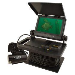 Aqua-vu AV 715c Underwater Camera