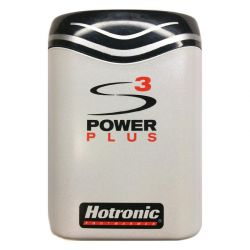 Hotronic Battery Pack Power Plus S3