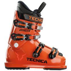 Tecnica Cochise Junior Ski Boots - 2021