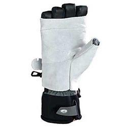 Glove & Mitten Protectors - Junior