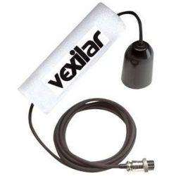 Vexilar 12 Degree Ice Transducer