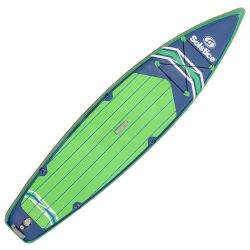 Solstice Touring 11 Inflatable Stand Up Paddleboard
