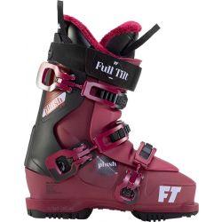 Fulltilt Women's Plush 70 Ski Boots - 2021