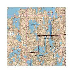 Mckenzie Bwca Map #06a