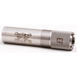 Carlson`s Choke Tubes Beretta Benelli Mobil 20 Gauge Sporting Clays Choke Tube - Extra Full