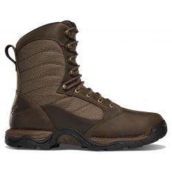 Danner Men's Pronghorn Hunting Boots - Brown