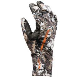 Stratus Gloves - GORE OPTIFADE Elevated II