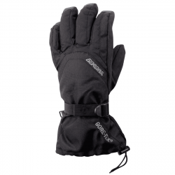 Gordini Men's Gore-Tex Gauntlet Glove