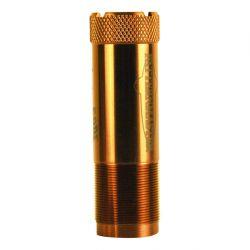 Patternmaster Browning Imvector Plus/Winchester SX3, SX4 Code Black Choke Tube - Upland
