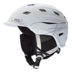 Smith Men's Vantage MIPS Helmet Small - Matte White