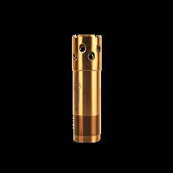 Remington 12 Gauge Code Black Choke Tube - Duck