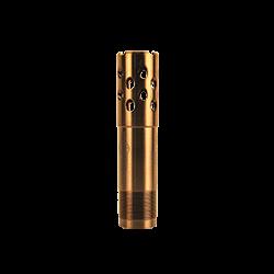 Remington 12 Gauge Code Black Choke Tube - Goose