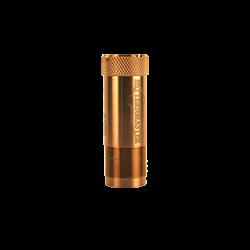Remington 12 Gauge Code Black Choke Tube - Upland