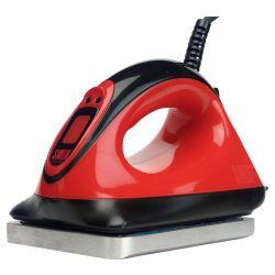 Swix T72 Digital Waxing Iron
