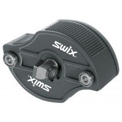 Swix Sidewall Cutter - Square/Round