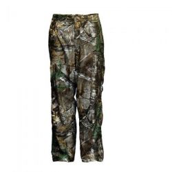 Gamehide Trails End Pant - Edge