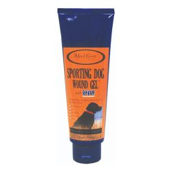 Mud River Sporting Dog Wound Gel - 4 oz