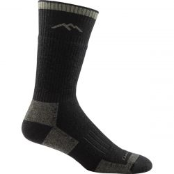 Hunter Boot Sock Mw Full Cush - Charcoal