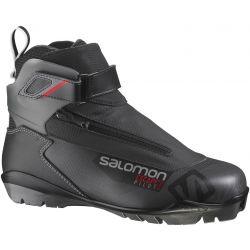 Salomon Men's Escape 7 Pilot Cross Country Ski Boots - 2019