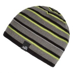 B's Eddy Hat Key Lime Green