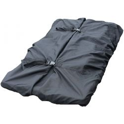 Trophy Angler DLX Universal Sled Cover