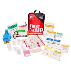 Adventure Mktg Adventure First Aid 2.0