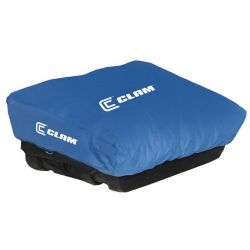 Clam Travel Cover - Pro/Legend Thermal/Legend XL