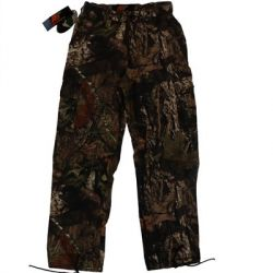 Pursuit Gear Stalker 6 Pkt Pant