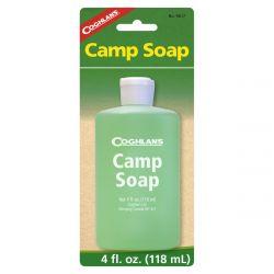 Coghlans Camp Soap -4OZ
