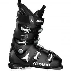 Atomic Hawx Ultra 85 Women's Boot  20/21 - Black/White