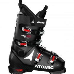 Atomic Hawx Prime 90 Boot 20/21 - Black/Red