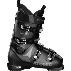Atomic Hawx Prime 85 Women's Boot  20/21 - Black/Silver