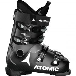 Atomic Hawx Magna 80 Boot  20/21 - Black/Anthracite
