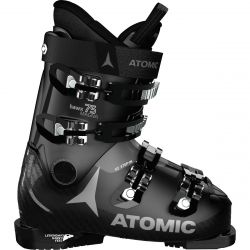 Atomic Hawx Magna 75 Women's Boot 20/21 - Black/Light Grey