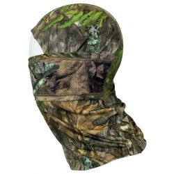 Banded Performance Face Mask - Mossy Oak Obsession