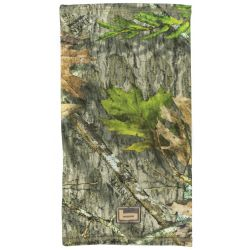 Banded Performance Gaiter - Mossy Oak Obsession