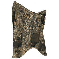 Banded Contour Neck Gaiter - Realtree Timber