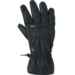 Smartwool Smartloft Glove - Black