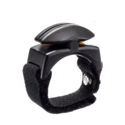 Linecutter Line Cutterz Ring