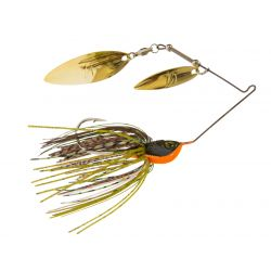 Z-man Fishing Slingbladez Ww Spinnerbait
