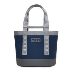 Yeti Camino Carryall 35 Tote Bag - Navy