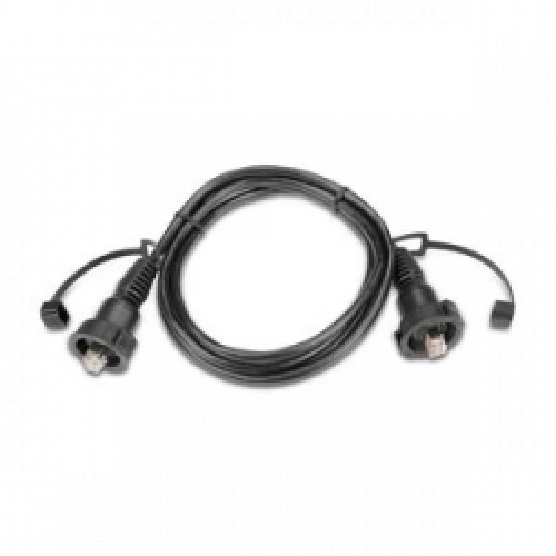 Garmin Marine Network Cable