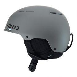 Giro Combyn Helmet Small - Matte Titanium (No Box)