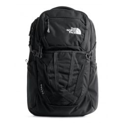 North Face Recon Backpack - TNF Black