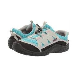 Northside T Brille Girls Water Shoe - Aqua