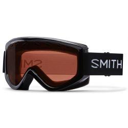 Smith Electra Goggles