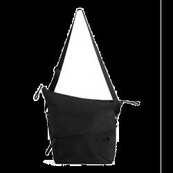 North Face Electra Tote Medium - TNF Black/TNF Black