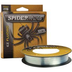 Spiderwire Ez Fluorocarbon 200 Yds - 4 lb