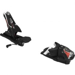 Spx14 Rockerace Binding  20/21 - Black