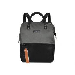 Dispatch Cross Body/backpack - Flint